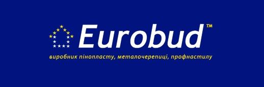 Євробуд